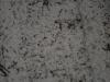 Snow_Texture_A_P1028748