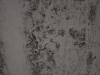 Snow_Texture_A_P1028753