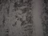 Snow_Texture_A_P1028756