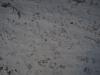 Snow_Texture_A_P1038759
