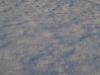 Snow_Texture_A_P1109028