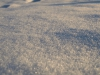 Snow_Texture_A_P1109029