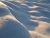 Snow_Texture_A_P1109049