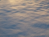 Snow_Texture_A_P1109050