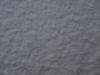 Snow_Texture_A_PB226705
