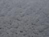 Snow_Texture_A_PB226706
