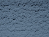 Snow_Texture_A_PB226731