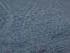 Snow_Texture_A_PC211489