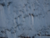 Snow_Texture_A_PC211509