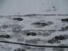 Snow_Texture_B_5826