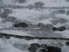 Snow_Texture_B_5828