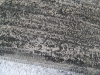 Snow_Texture_B_5834