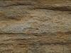 Stone_Texture_A_PA045766