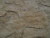 Stone_Texture_A_PA045767
