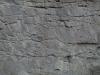 Stone_Texture_A_PA186209