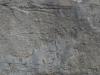 Stone_Texture_A_PA186210