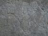 Stone_Texture_A_PA186211