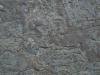 Stone_Texture_A_PA186212