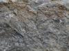 Stone_Texture_A_PB026413