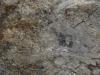 Stone_Texture_A_PB026414