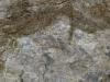 Stone_Texture_A_PB026415