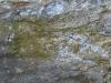 Stone_Texture_A_PB026416