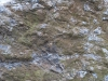 Stone_Texture_A_PB026417