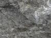 Stone_Texture_A_PB026422