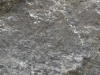 Stone_Texture_A_PB026425