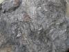 Stone_Texture_A_PB026426