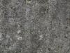 Stone_Texture_A_PB026428