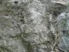 Stone_Texture_B_0565