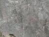 Stone_Texture_B_0566