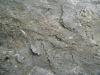 Stone_Texture_B_0569