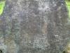 Stone_Texture_B_0574