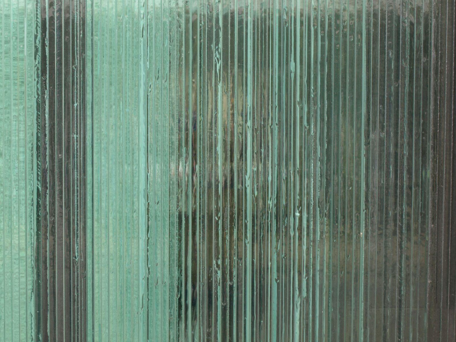Various_Texture_A_P4110656