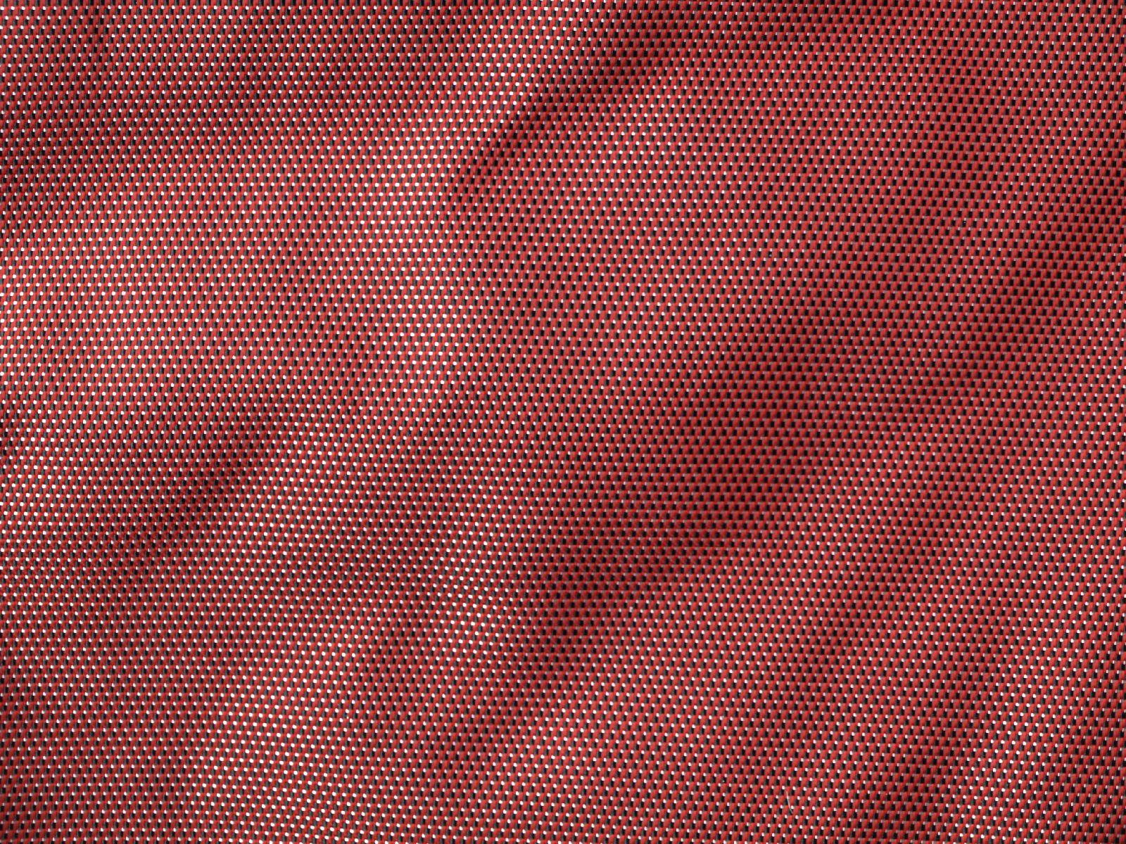 Various_Texture_A_P8174459