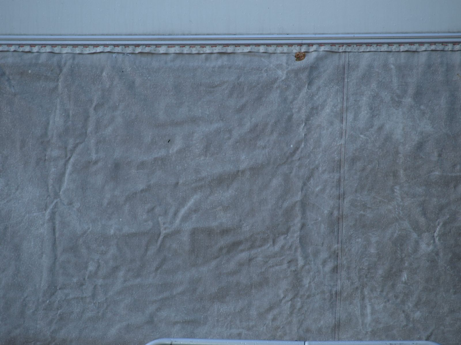 Various_Texture_A_PA180287