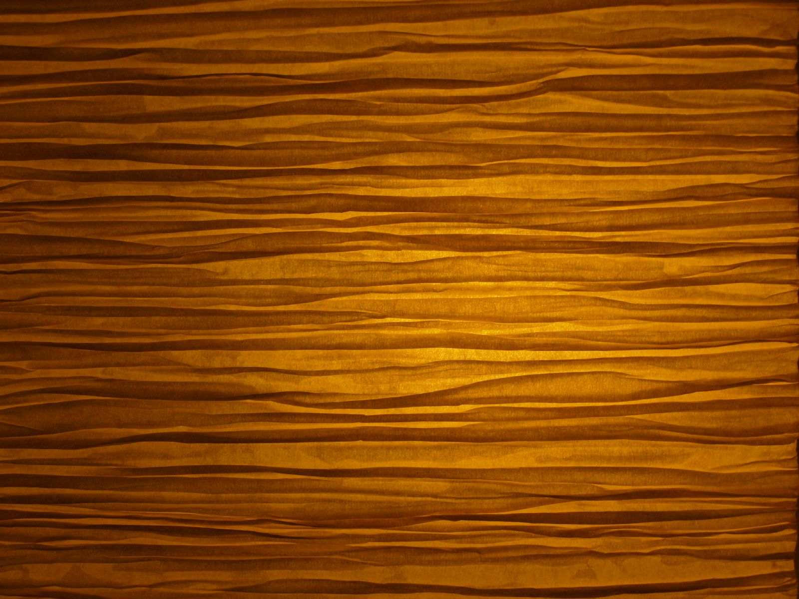 Various_Texture_A_PA216248