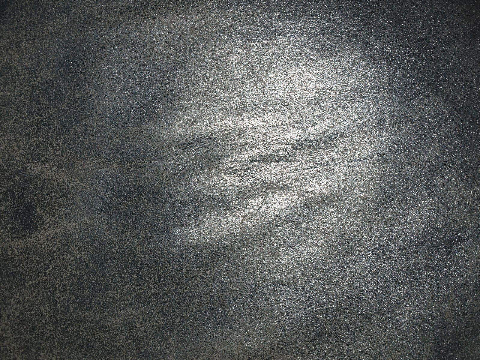 Various_Texture_A_PB226765