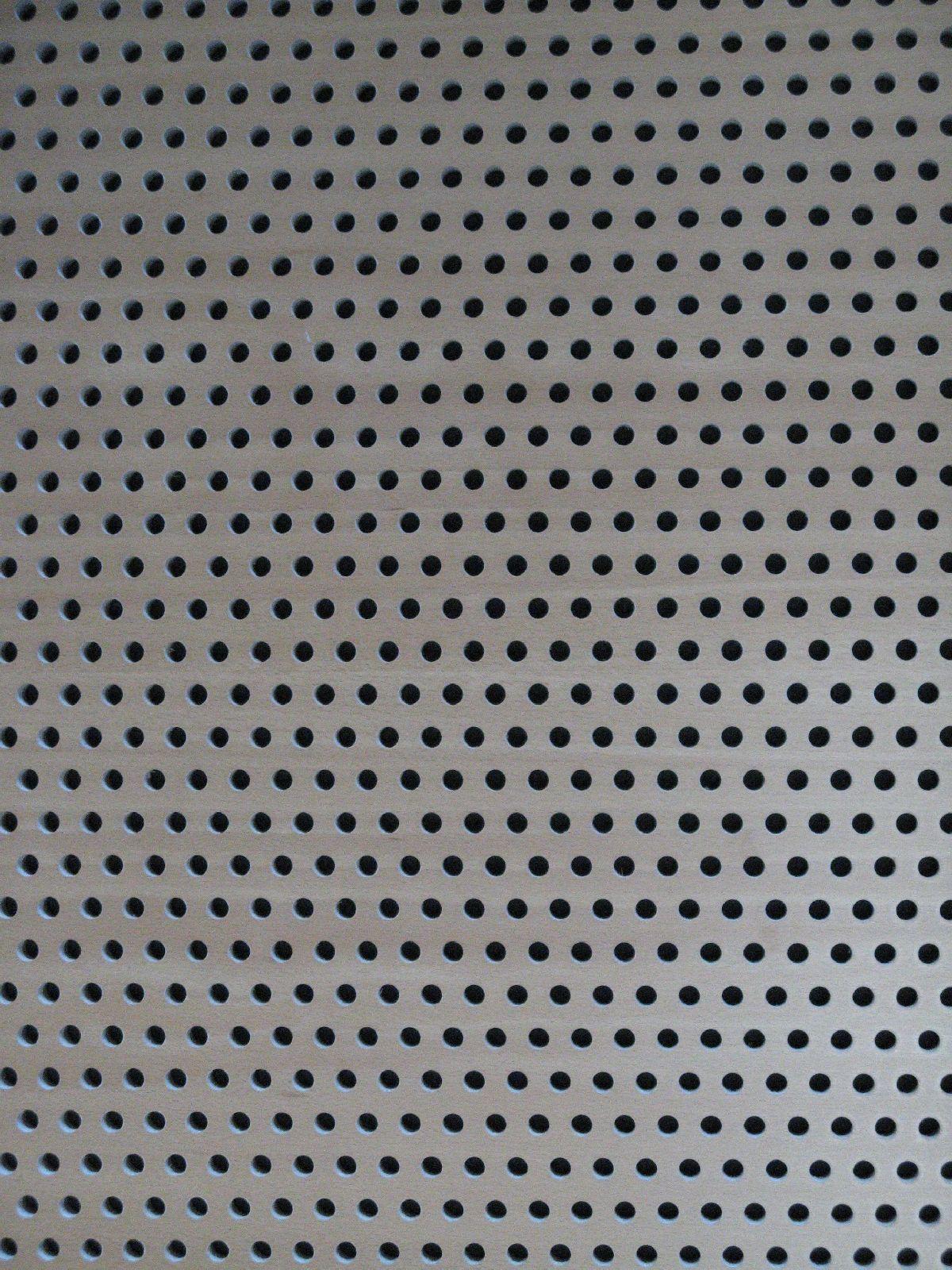 Various_Texture_B_04185