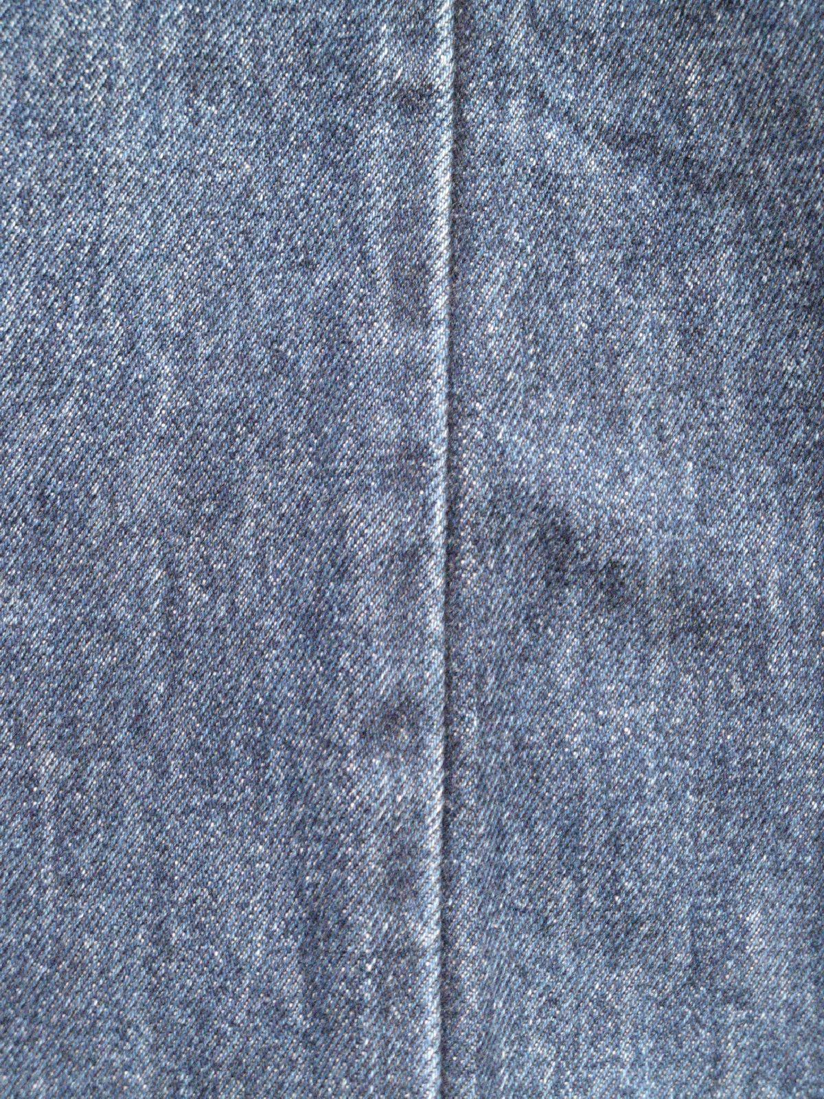 Various_Texture_B_3548