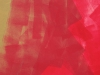 Various_Texture_A_P4282836