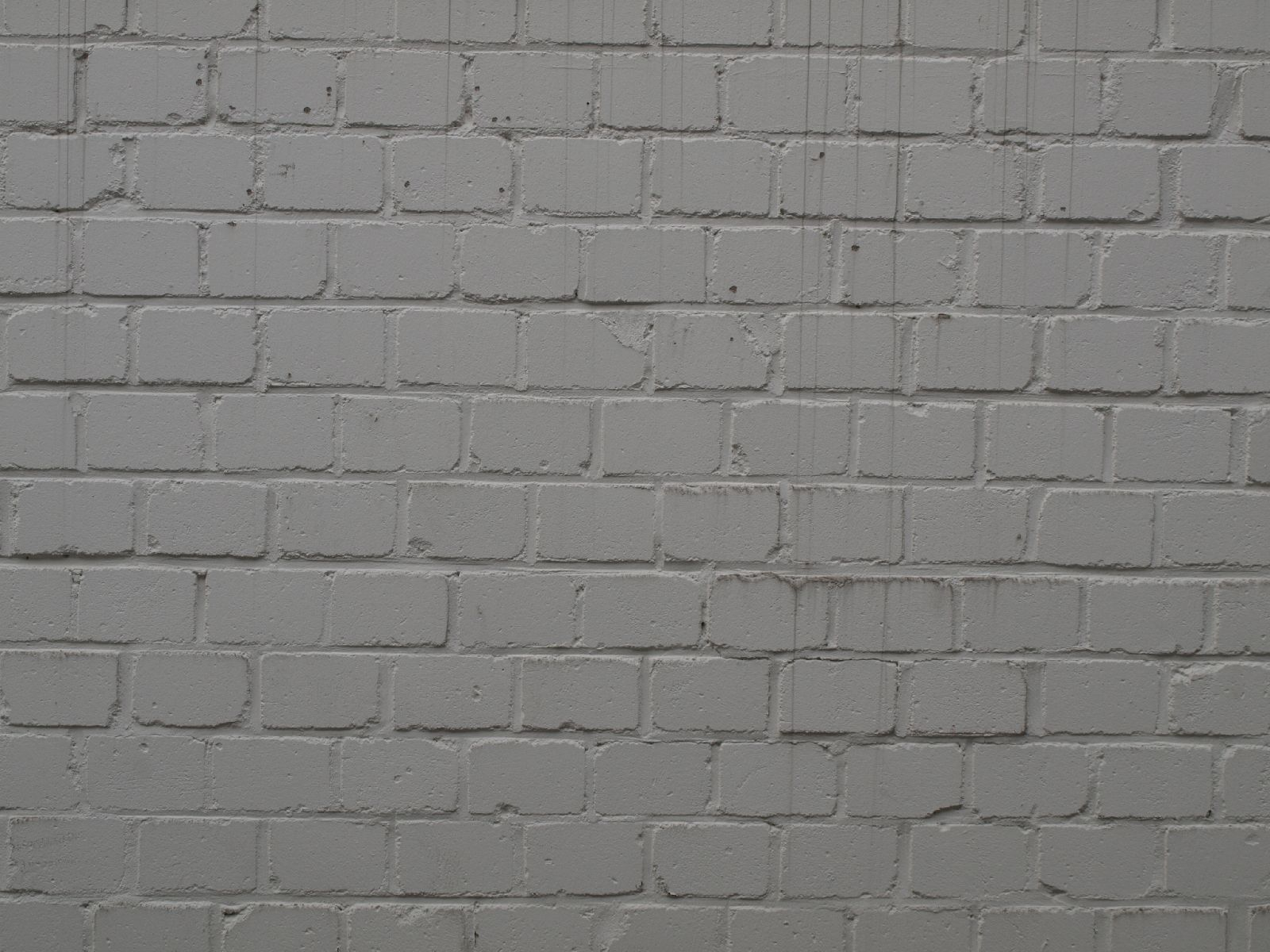 Brick_Texture_A_BT0285