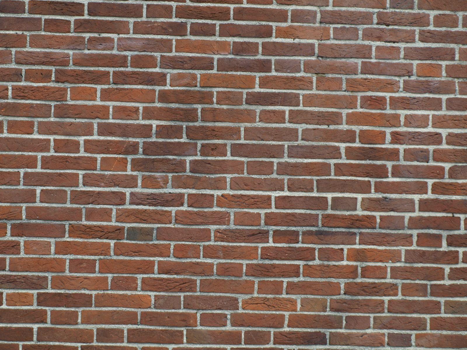Brick_Texture_A_BT0600