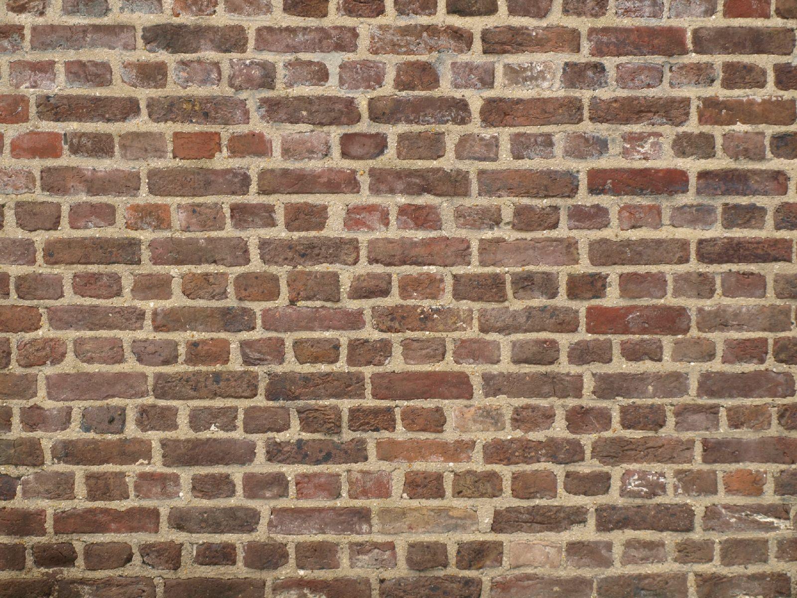 Brick_Texture_A_BT0626