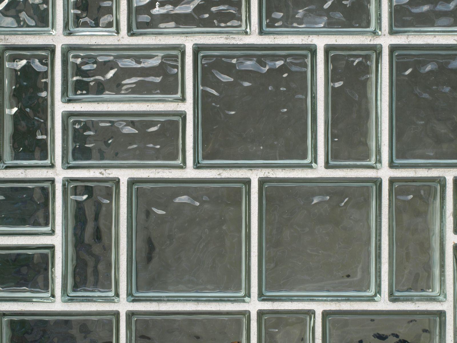 Brick_Texture_A_BT1002