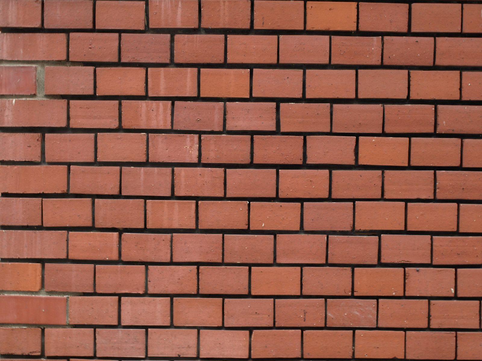 Brick_Texture_A_BT1210