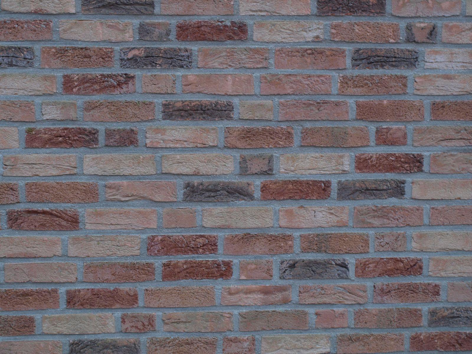 Brick_Texture_A_P1018643