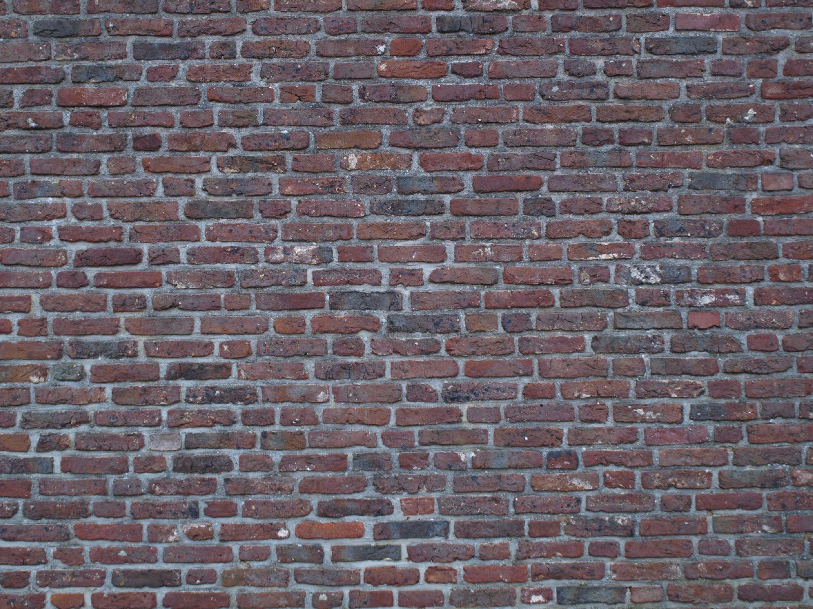 Brick_Texture_A_P1018667
